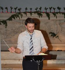 Messiah Sing 2010
