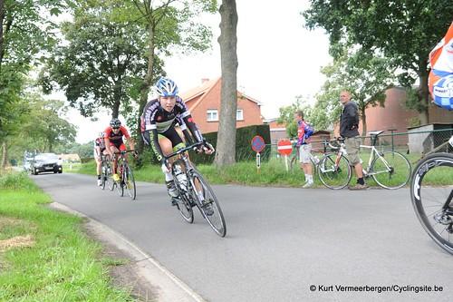 Omloop der Vlaamse gewesten (309)
