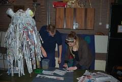 RegioRally voorbereiding2010-8