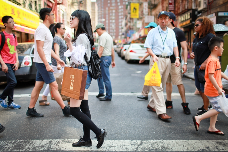pixie-market-louise-huang-new-york-5