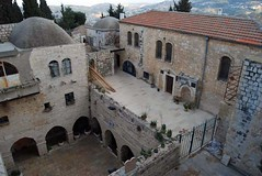 Church of the Last Supper - Mount Zion - Jerusalem - By Amgad Ellia 13 (Amgad Ellia) Tags: church by last jerusalem mount zion supper amgad ellia