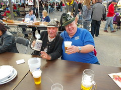 "Essen Haus Oktoberfest 2014-09-13 • <a style=""font-size:0.8em;"" href=""https://www.flickr.com/photos/123920099@N05/15044109579/"" target=""_blank"">View on Flickr</a>"