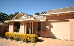 4/4 Reliance Crescent, Laurieton NSW