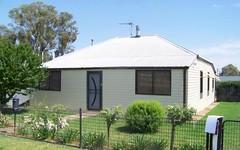 35 Edwards Street, Coonabarabran NSW