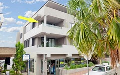 18/24 Waratah Street, Mona Vale NSW