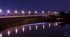 Bridge Amsterdam-east @ night (Amsterdamsebrug/bridge) (Jean-Marc Kessely !) Tags: bridge holland water amsterdam nikon thenetherlands indischebuurt amsterdamsebrug insulindeweg schellingwoudebrug jeanmarckessely jmkesselyphotography