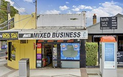 113 MIDSON ROAD, Epping NSW