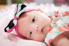 IMG_5189.jpg (()) Tags: family baby canon ning childern ef2470f28l  canon5dmarkii