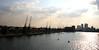 "East End 15 (David OMalley) Tags: uk inglaterra england london english britain united kingdom east wharf londres end angleterre british londra engeland londen inghilterra londinium ロンドン 英国 伦敦 런던 영국 英國 انگلستان лондон ""east لندن 倫敦 לונדון אנגליה イングランド англия end"" λονδίνο إنجلترا αγγλία लंदन ลอนดอน इंग्लैंड ประเทศอังกฤษ англія انگلینڈ"