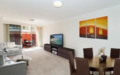 660/83-93 Dalmeny Avenue, Rosebery NSW