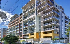 74/12 Bathurst Street, Liverpool NSW