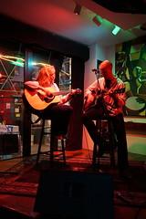 DSC03248 (NYC Guitar School) Tags: nyc guitar school nycgs new york city session 73 rock acoustic 92014 2014 september 20 performance student showcase plasticarmygirl samoajodha samoa jodha