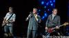 Rascal Flatts @ Rewind Tour 2014, DTE Energy Music Theatre, Clarkston, MI - 09-21-14