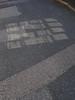 tarmac (the incredible how (intermitten.t)) Tags: light shadow tarmac cornwall penzance kernow westpenwith reflectedlight 22926 lightreflectedfromwindows 20140414