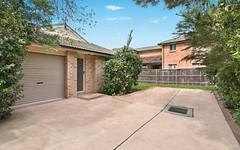 10/2 Calabro Avenue, Lurnea NSW