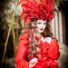 2014-09-20 Elfia Arcen 2014, Jumeria Nox