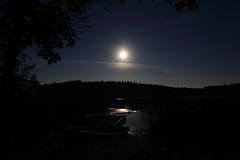Moonlight_2014_09_07_0003 (FarmerJohnn) Tags: cloud moon lake reflection water night clouds canon suomi finland calm september silence midnight moonlight vesi kuu y laukaa jrvi pilvi keskinen syyskuu tyyni keskiy kuutamo valkola vedenpinta hiljaisuus septembermoon lakesurface canon7d heijatus anttospohja juhanianttonen ef1635l28iiusm
