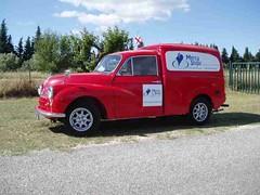 mot-2006-remoulins-p1010049_800x600