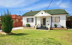 16 Styles Place, Merrylands NSW