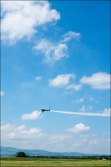 DSCF0049-1 (nobru2607) Tags: plane meeting airshow avion roanne aerien fujix100s x100s