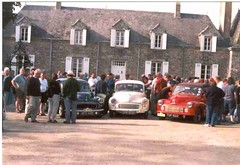 mot-2003-britanny-welcome-drink-at-the-manoir-5_800x549