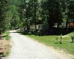 mot-2002-riviere-sur-tarn-peyrelade5_750x600