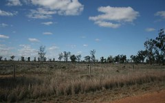 Lot 80 Wallumbilla South Road, Wallumbilla QLD