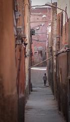 DSCF2800-522-1 (Mauro di Lernia) Tags: fuji f14 marocco fujifilm mm 35 avventure xe1