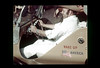 ss10-37 (ndpa / s. lundeen, archivist) Tags: color film boston 1971 massachusetts nick slide slideshow 1970s bostonians bostonian dewolf wakeupamerica bunkerhillday nickdewolf photographbynickdewolf slideshow10 bunkerhilldayparade