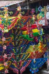 Bali_Kites