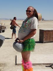 20140826 Burning Man (243) (MadeIn1953) Tags: george nevada burningman blackrockcity brc bm bowling artproject 2014 toiletbowl tututuesday thetoiletbowl 201408 bm2014 burningman2014 brc2014 20140826