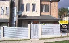 1/47-49 Gladstone Street, North Parramatta NSW