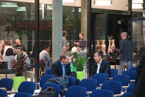 EPIC Entrepreneurship 2014 Berlin (PUBLIC EVENT) (1)