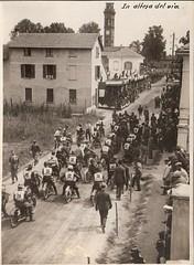 05-piloti-in-partenza-circuito-s.-bernardino-1927