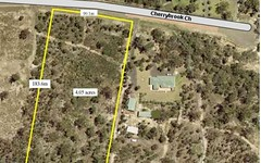 19 Cherrybrook Chase, Londonderry NSW