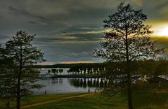 148_2020 (J Rutkiewicz) Tags: sunset