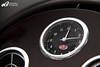 Bugatti Veyron Vitesse (eGarage.com) Tags: monaco bugatti veyron vitesse bugattiveyron
