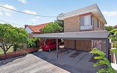 1/6A Kemp Street, The Junction NSW