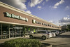 Cypress Village Shopping Center (Mabry Campbell) Tags: usa retail photography photo texas photographer exterior realestate unitedstates image tx unitedstatesofamerica houston september photograph commercial cypress 100 24mm shoppingcenter storefronts f56 client businesses fineartphotography 2014 architecturalphotography commercialphotography commercialbuilding commercialrealestate commercialproperty commercialexterior architecturephotography jll tse24mmf35l houstonphotographer cypressvillage ¹⁄₄₀₀sec mabrycampbell september212014 20140921h6a8448 13105louetta