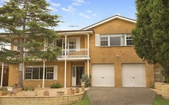 30 Wisdom Street, Connells Point NSW