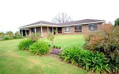 257 Savage Road, Yoogali NSW