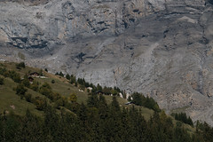 2014-09-26_0270.jpg (czav gva) Tags: switzerland derborance