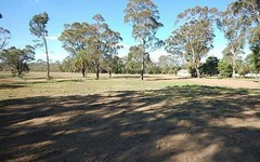 Lot 23 Drapers Road, Balaclava NSW