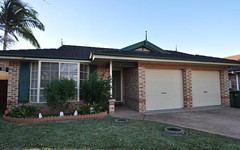 10 Corvus Close, Glenmore Park NSW