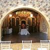 Superior #venue for today #wedding in #Athens. Orthodox #chapel for Religious wedding! Wedding #photography by @elenidona #photooftheday #weddingingreece