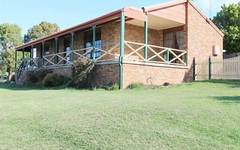 77 Cowper Street, Braidwood NSW