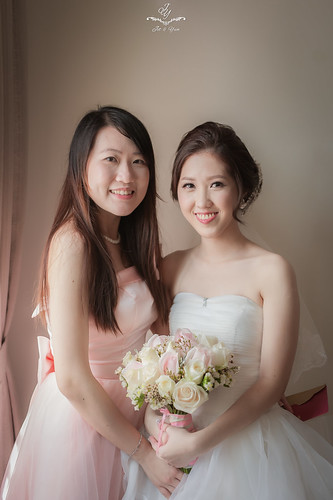 weijet_hueyyun-275_15935575654_o
