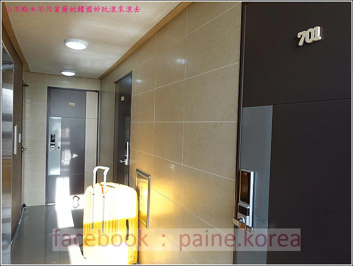 新村cozybox guesthouse (13).JPG