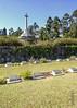 War Cemetery 4 ... (Bijanfotografy) Tags: fujifilm fuji fujifilmxe1 fujifilmxf14mm28 xtrans india northeastindia nagaland kohima kohimawarcemertery warcemetery cemetery warmemorial