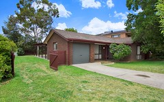 14 Windhover Crescent, Calala NSW